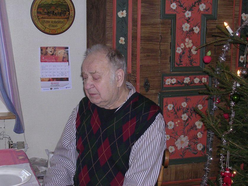 julen-2007-003