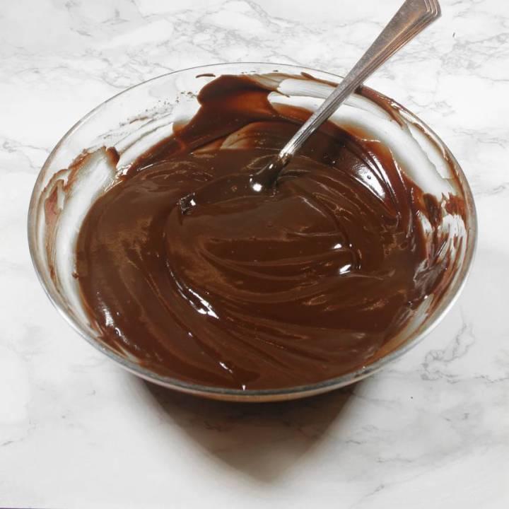 chokladsmt